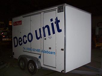 deco_klein1